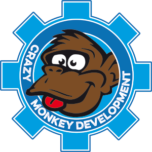 Crazy-Monkey-Development