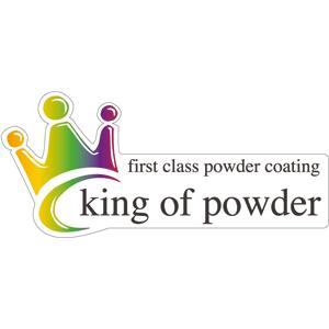 King-of-Powder