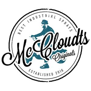 McCloudts