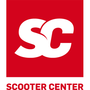 Scooter-Center